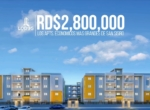 pre-venta-residencial-los-educadores-autopista-san-isidro (1)
