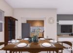 pre-venta-residencial-los-educadores-autopista-san-isidro (7)