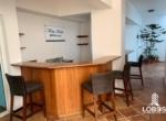 torre-apartamento-bella-vista-lobosrealtors-rd-distrito-nacional (10)