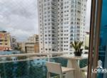 torre-apartamento-bella-vista-lobosrealtors-rd-distrito-nacional (3)