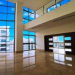 Penthouse en Venta Piantini