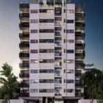 Proyecto de apartamentos en la esperilla